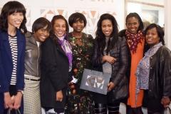 Charlotte_Mensah_Manketti_Oil_Launch_Event_Black_Beauty_and_Hair1