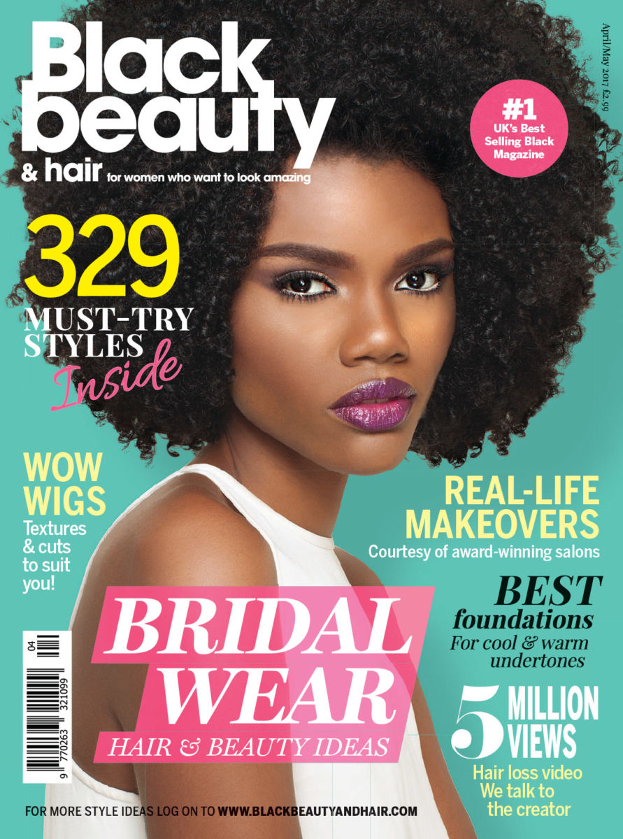magazine beauty hair april digital magazines single bbh editor issue health seeks subscription covers blackbeautyandhair