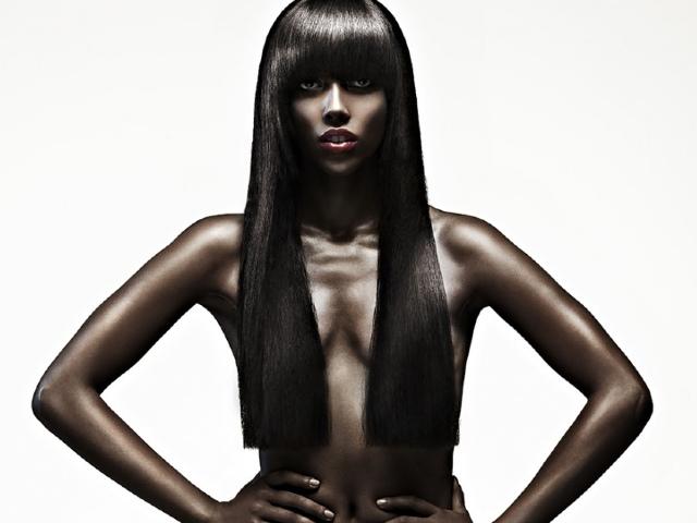 Lush Lengths Hair Gallery