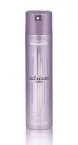 L'Oréal Professionnel Infinium Lumiere Extreme Hold