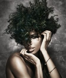 Black Beauty/ Sensationnel Hair Awards Tickets