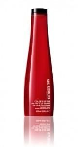 Shu Uemura Lustre Shampoo