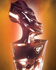 Hair Awards 2015 winners announced