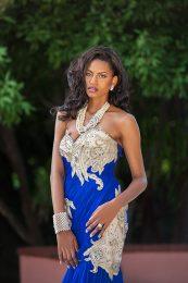 Island MMTS New Faces: Vanessa