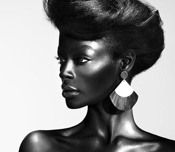 Black Beautysensationnel Hair Awards Finalists Announced