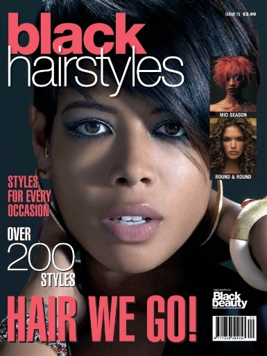 hairstylesissue15