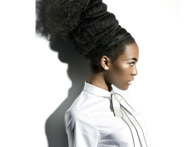 Tailor-made hair advice from Hype Coiffure