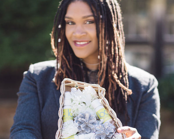 Product crush: Best brands to love on your locs