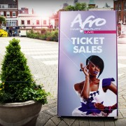 Afro2016-TicketSales