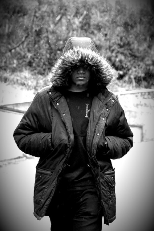 damani-marcano-king-apparel-noir-coat-bw1(1)