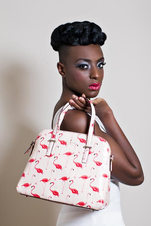 06_Ravinder_Crone_Photographer_Handbag_Lookbook