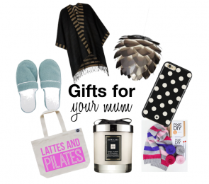 7 Mother's Day gift ideas for every type of mum