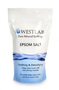 Westlab Epsom