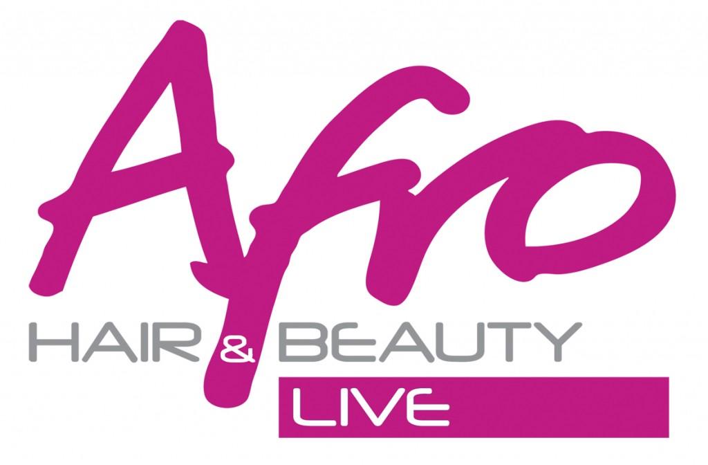 AHB 2016 logo