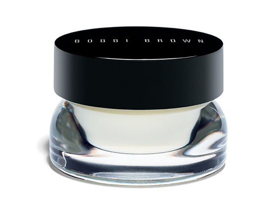 BB Eye repair creme