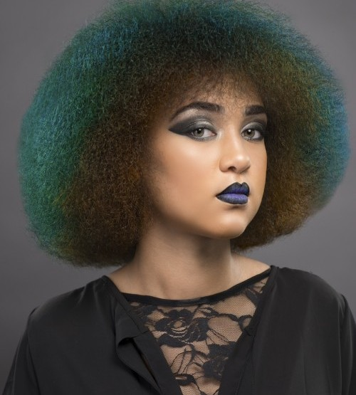 5 tips for caring for coloured hair