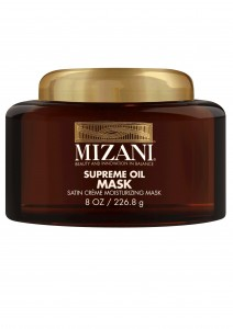 Mizani_Supreme_Oil_Mask