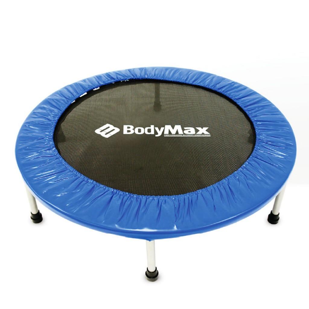bodymax_trampoline_1