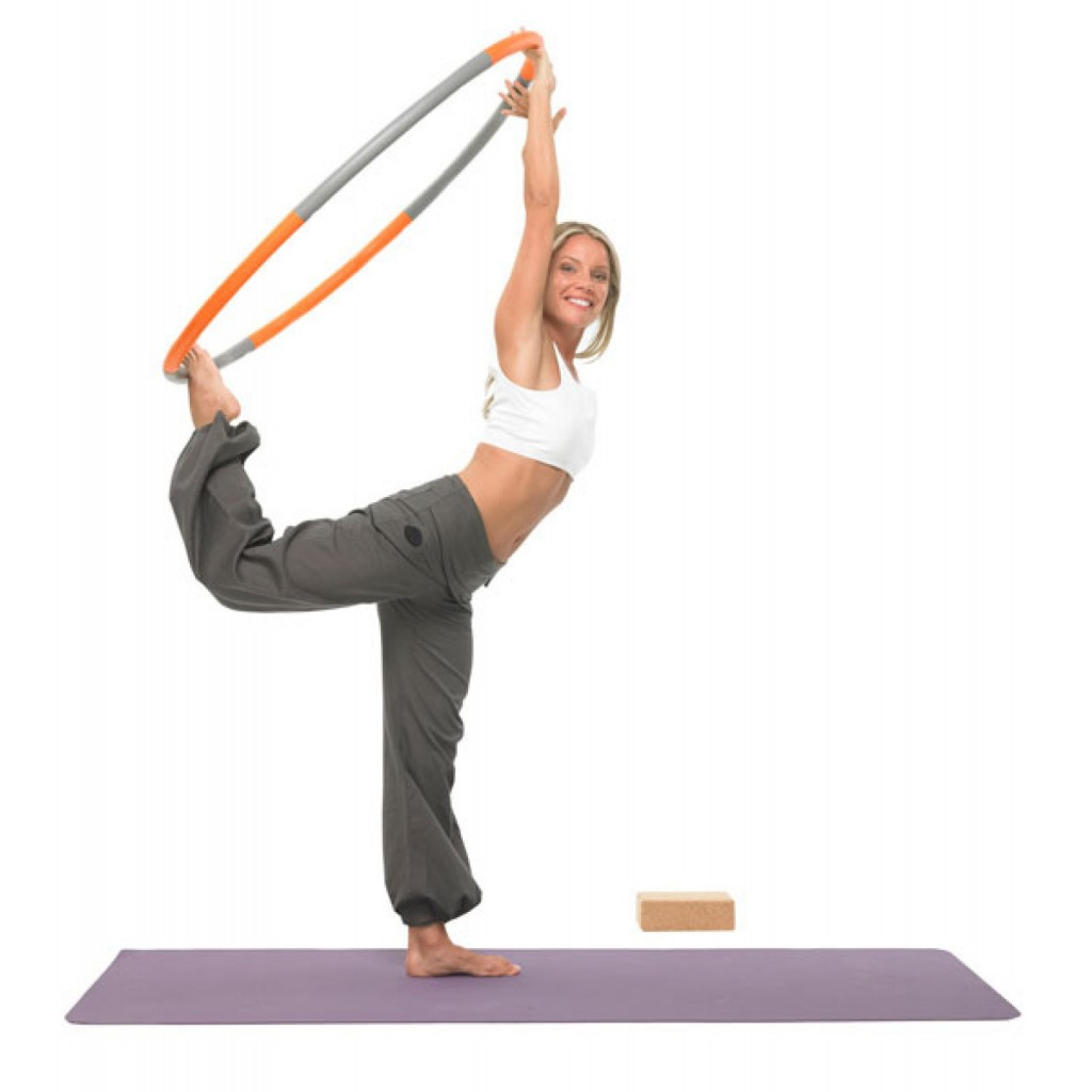 hoop-stretch