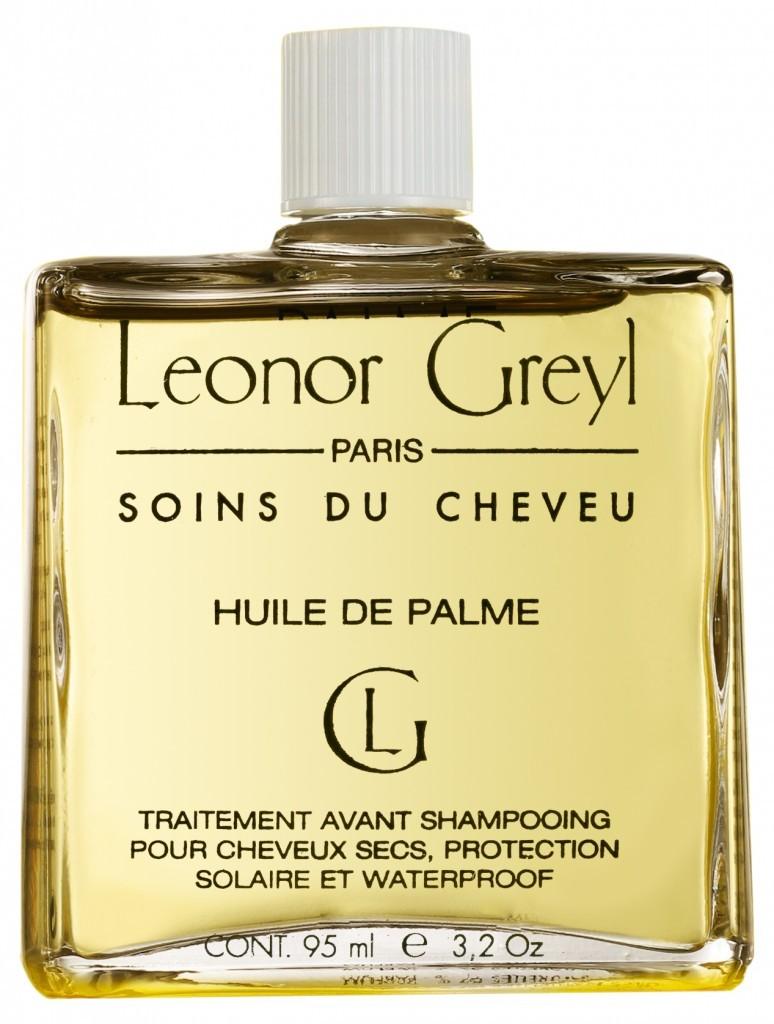 Leonore-G-huiledepalme-774x1024