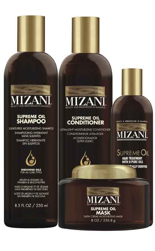 MIZANI_Supreme_Oil_Collection
