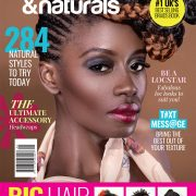 01_HP_BraidsNaturals.indd