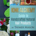Kink Alchemy book