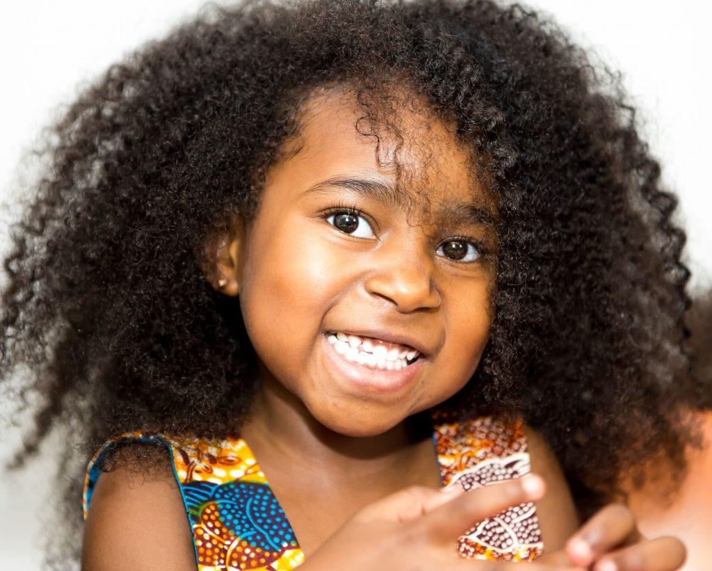Riley-Ann (4) image 2