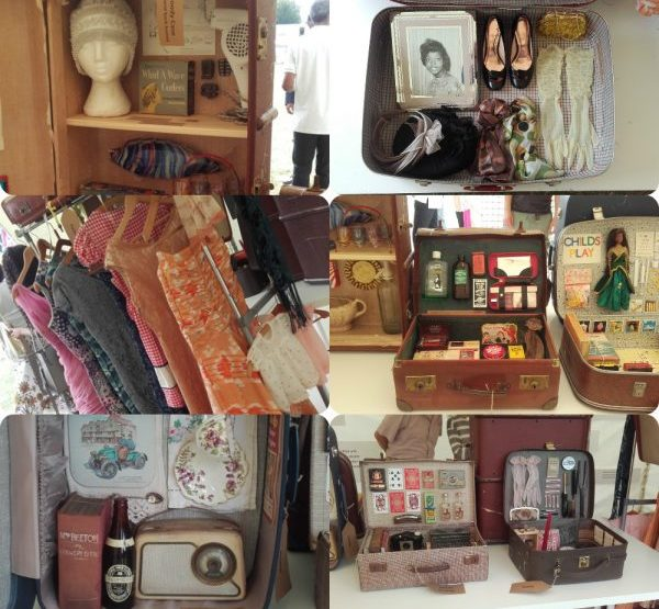 SKN Heritage Museum celebrates Caribbean culture