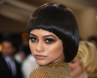 Summer's most unlikely hair trend