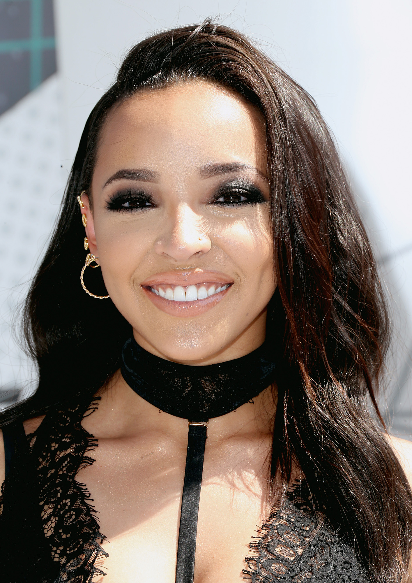 Tinashe nudes (97 gallery), fotos Topless, YouTube, underwear 2015