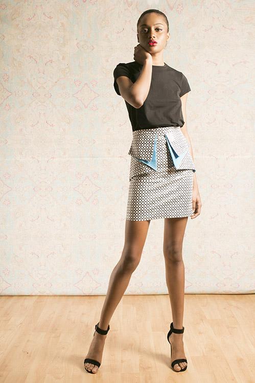 look2-sana-skirt_45_68