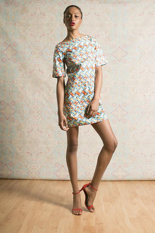 look3-eartha-candy-dress_75_112