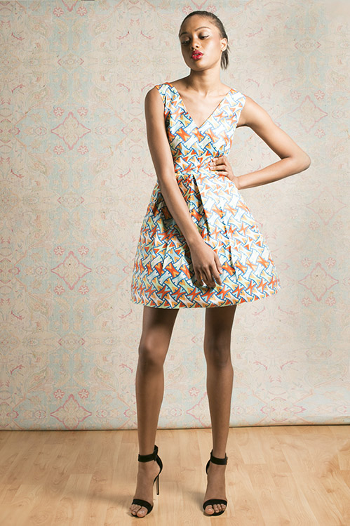 look4-sienna-candy-dress_95_142