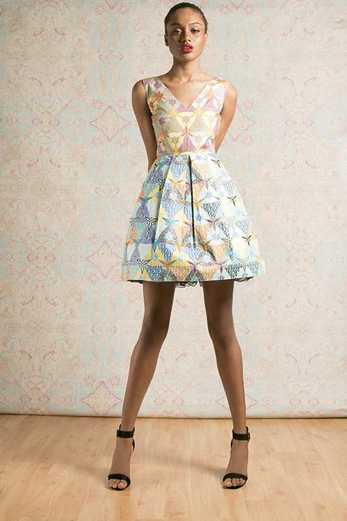 look5-sienna-pastel-dress_95_142