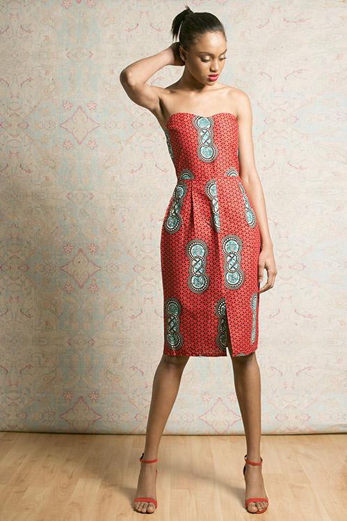 look6-miriam-red-dress_90_135