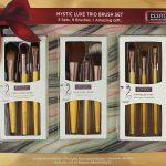 eco-mystic-luxe-trio-brush-set-s-in-crop