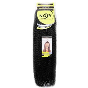 janet-collection-noir-premium-synthetic300x