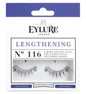 eyelure-lashes300x