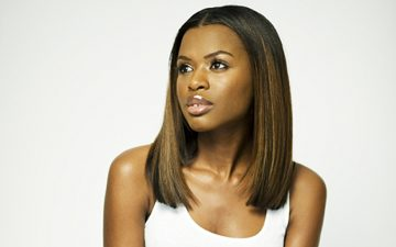 June Sarpong's Top 8 Beauty Edit
