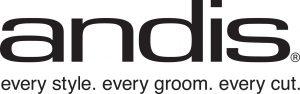 Andis_Logo_Tagline_2014_NEW_PDF