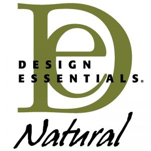 design-essentials-natural