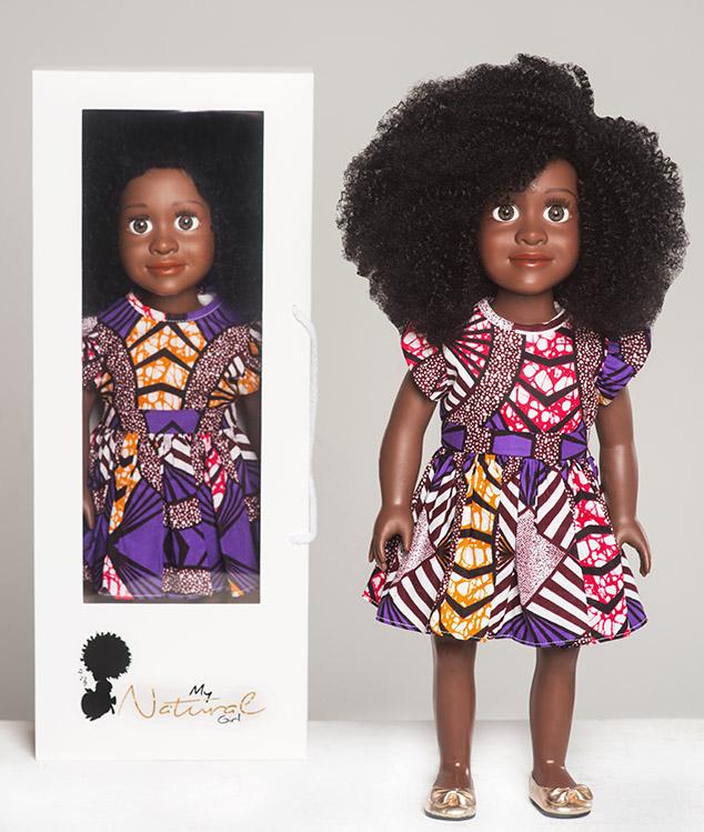 doll-packaging