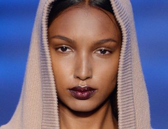S/S 17 beauty trends