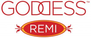 goddess-remi-logo