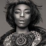 lf-weave-stylist-image-4