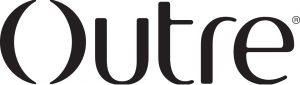 outre_logo