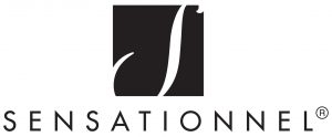sensationnel-logo
