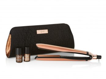ghd air Platinum Styler Premium Gift Set worth £175!