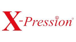 x-pression_logo